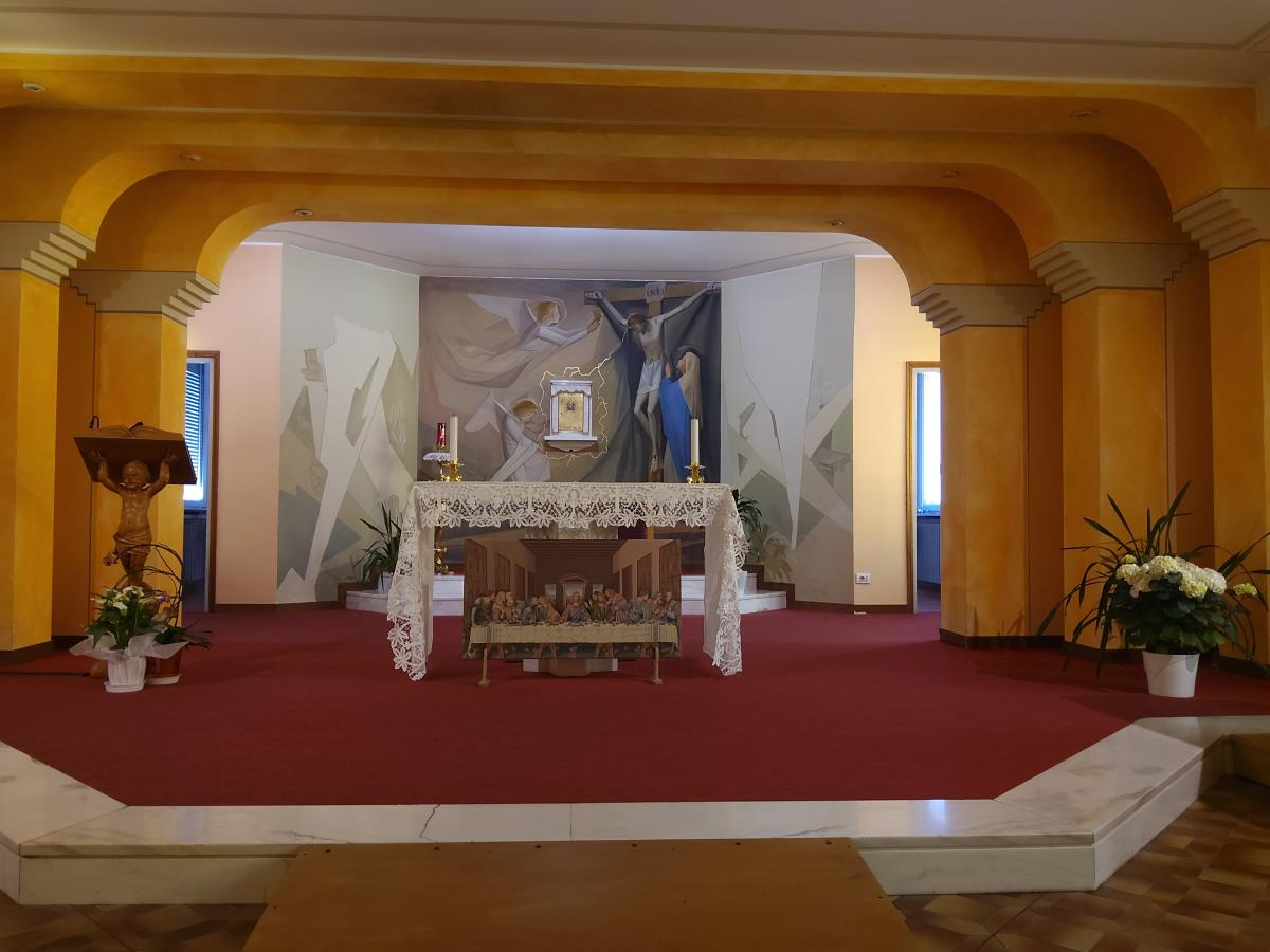 chiesa 2