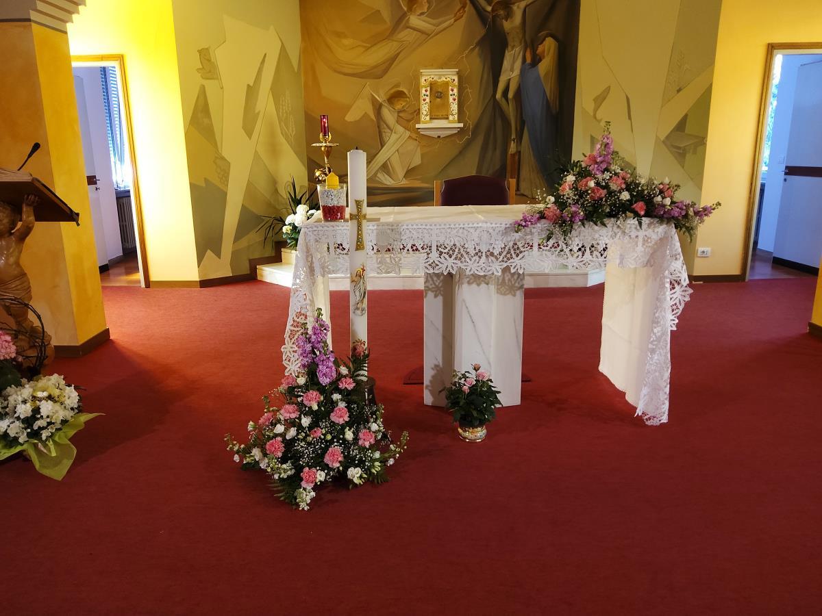 altare 2
